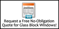 Request a Free No-Obiligation Quote